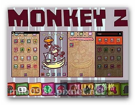 Monkey   GO0.apk  milo0922.pixnet.net__007_00256