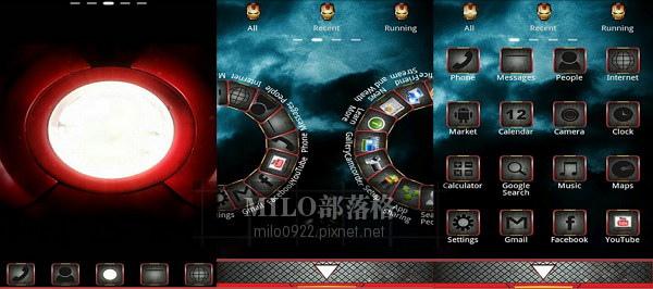 Iron Man GO.apk  milo0922.pixnet
