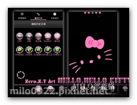 pinkkitty Theme GO  milo0922.pixnet.net__015_00264