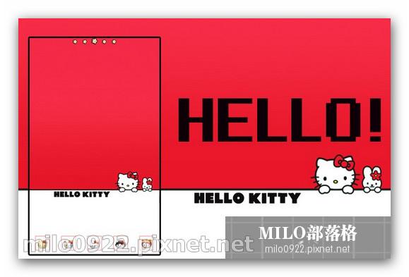 HelloKitty3   milo0922.pixnet.net__016_00265