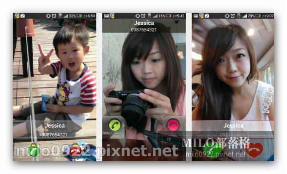 milo0922.pixnet.net__004_00326