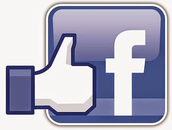 安裝臉書 Facebook 外掛 LIKE BOX