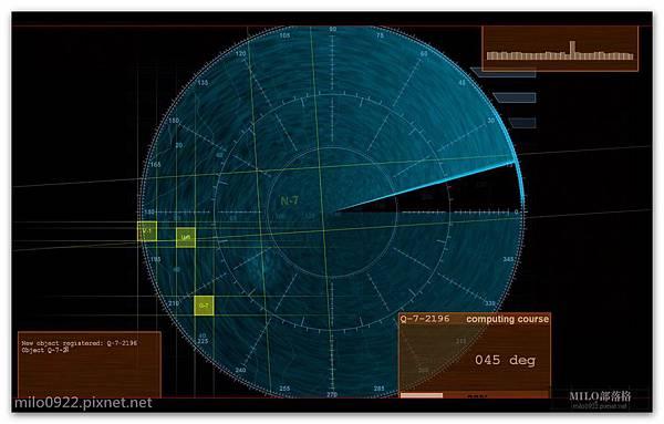 sonar 高科技工程師必備milo0922.pixnet.net__008_