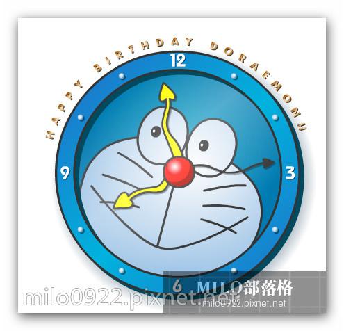 多啦A夢螢幕保護milo0922.pixnet.net__009__009