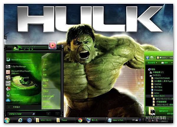 TheHulk  milo0922.pixnet.net__040_