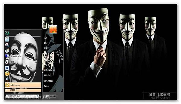 Anonymous    milo0922.pixnet.net__007__007