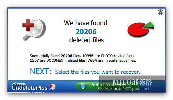 milo0922.pixnet.net__011_00418