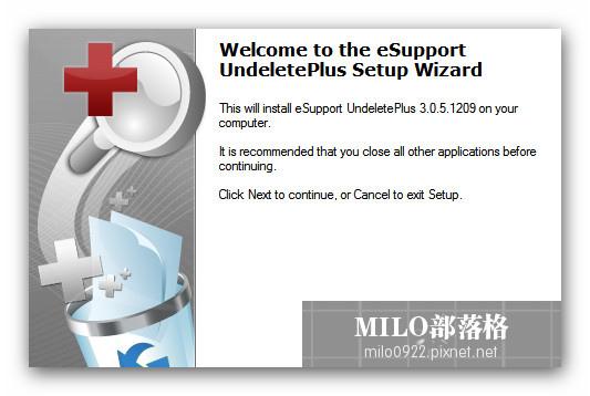 milo0922.pixnet.net__010_00417