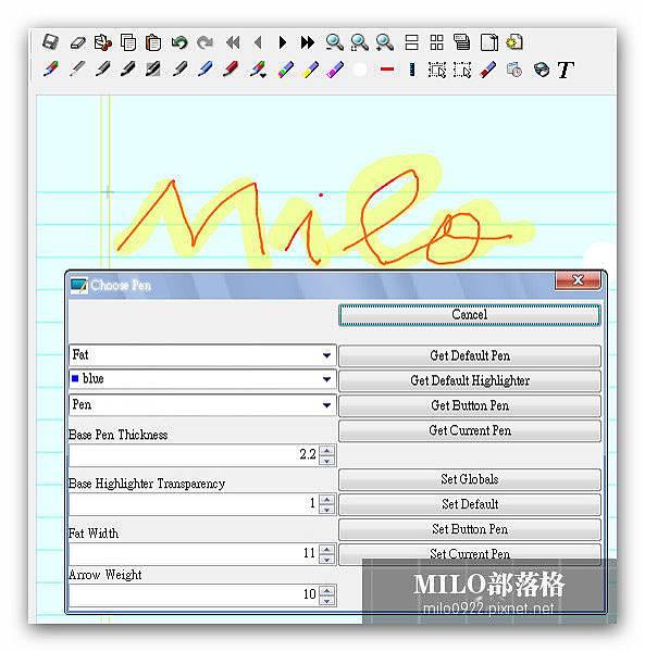 milo0922.pixnet.net__024_00431
