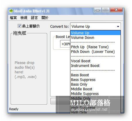 milo0922.pixnet.net__001_00434