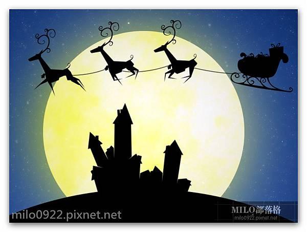 MerryXmas  milo0922.pixnet.net__074__074