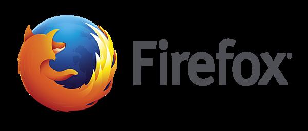 firefox_logo-wordmark-horiz_RGB