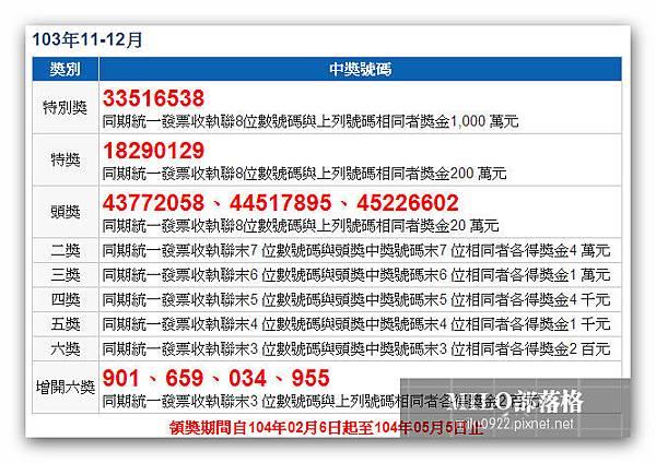 milo0922.pixnet.net__001_00456