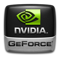 GeForce_newlogo