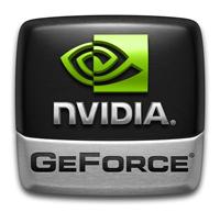 GeForce_newlogo