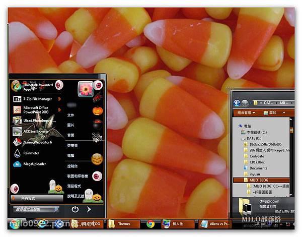 Halloween  milo0922.pixnet.net__020_