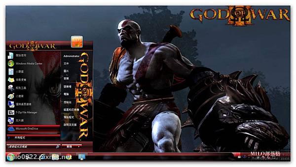 God Of War 3       222套    milo0922.pixnet.net_2014.03.01_17h33m22s_008_