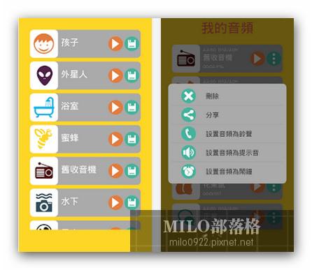 milo0922.pixnet.net__002_00501
