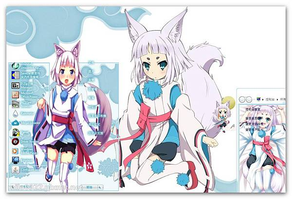 Tokyo Ravens by and  milo0922.pixnet.net__007_