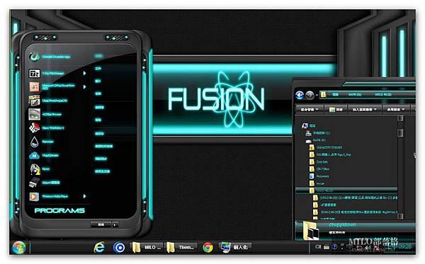 Fusion DARK milo0922.pixnet.net__002_