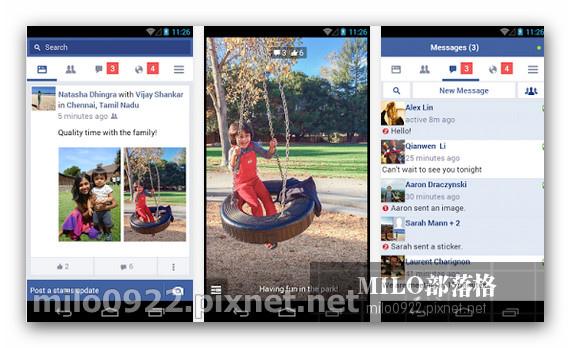 milo0922.pixnet.net__005_00537