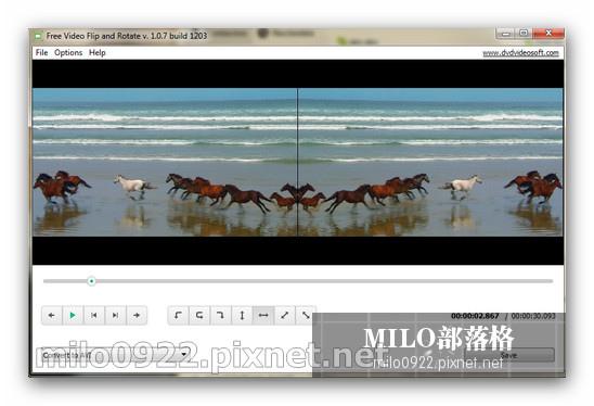 milo0922.pixnet.net__006_00538