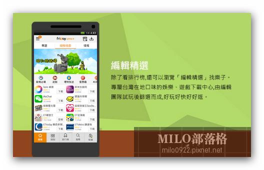 milo0922.pixnet.net__003_