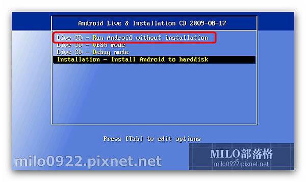 milo0922.pixnet.net__006_00577
