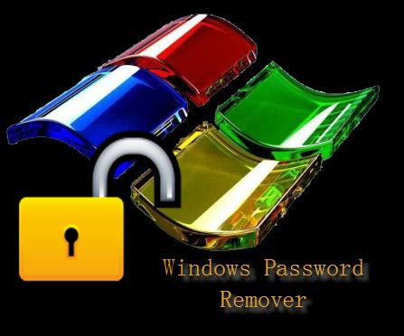 11111111windows-password-remover