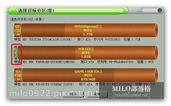 S1milo0922.pixnet.net__006_00580