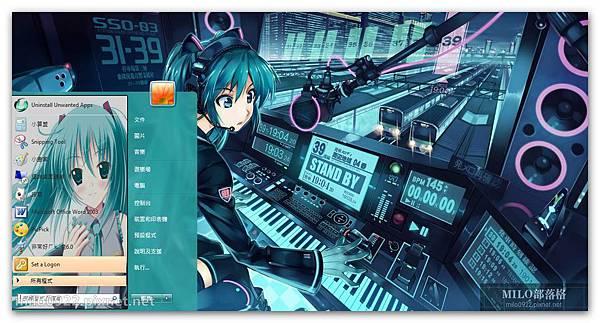 Hatsune Miku    milo0922.pixnet.net__010__010