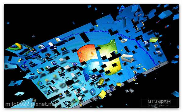 Desk milo0922.pixnet.net__002__002