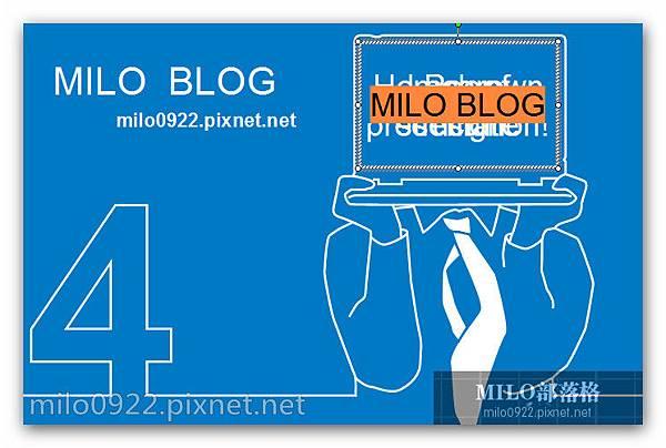 eyeful presentations  milo0922.pixnet.net__009__009