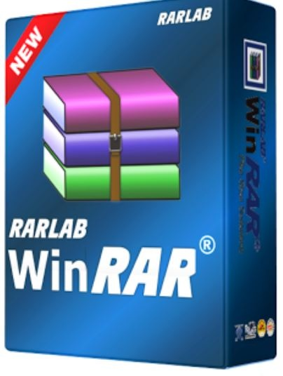 winrar 5 beat 5 full license with free downloads