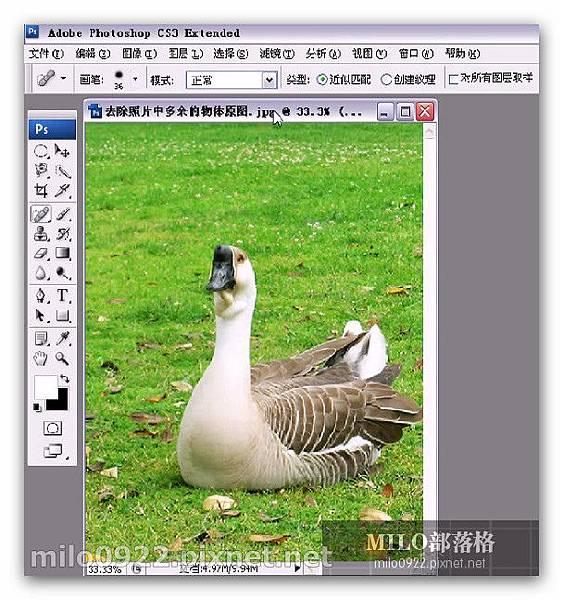 milo0922.pixnet.net__011_00726