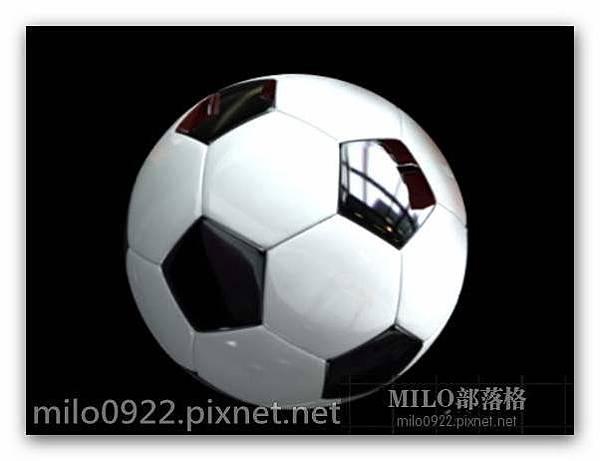 Soccer09翻滾足球 milo0922.pixnet.net__082__082
