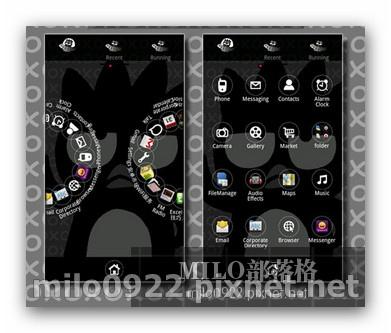 壞企鵝 GO milo0922.pixnet.net__017_00266