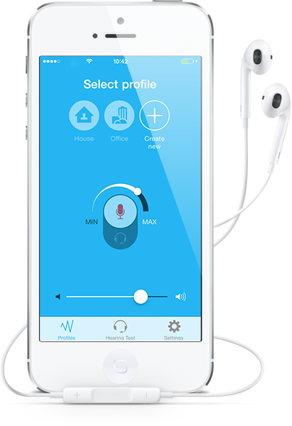 PPPmarketing_phone_earpod