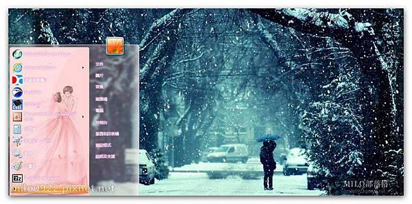 冬季戀歌 milo0922.pixnet.net__009__009