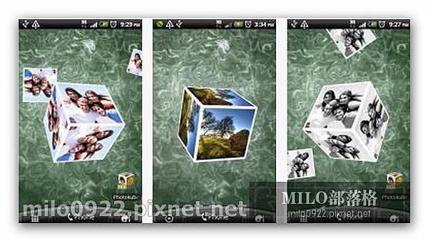 P2milo0922.pixnet.net__009_01539