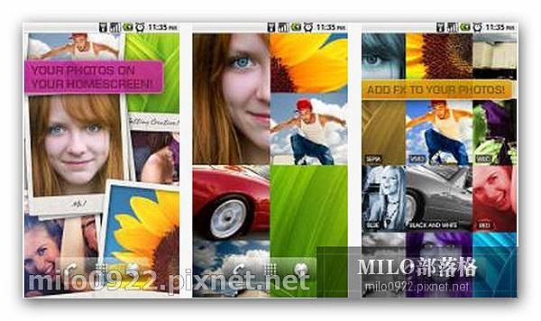P2milo0922.pixnet.net__008_01538