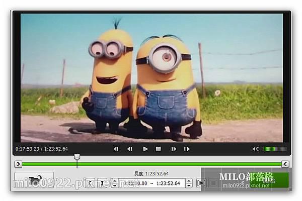 BBmilo0922.pixnet.net__010_01540