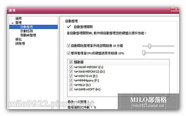 DD2milo0922.pixnet.net__022_01585