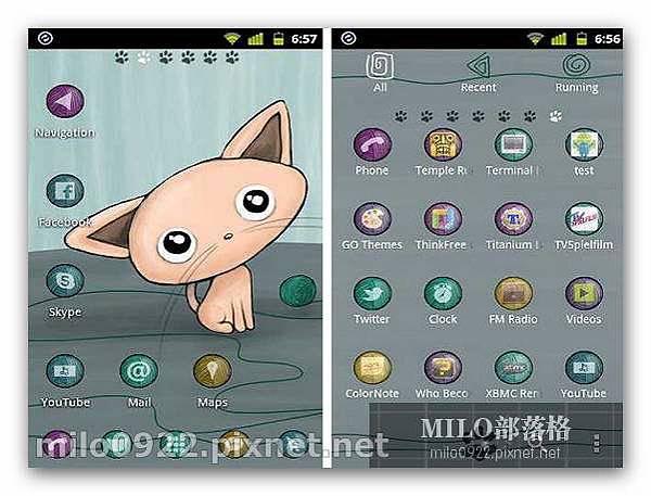 GO主題-貓的疑惑  milo0922.pixnet.net__073_00800
