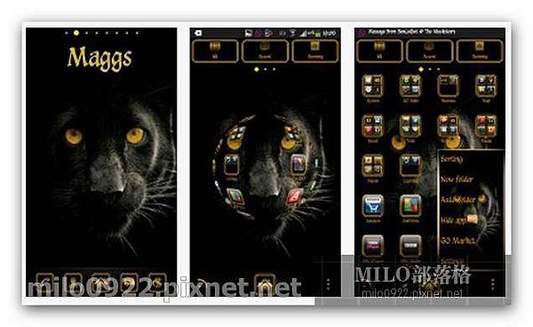 GO 黑豹 milo0922.pixnet.net__039_01461