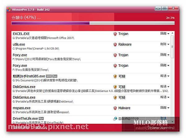 HIT milo0922.pixnet.net__012_01729