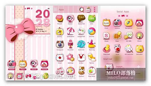 GO 粉紅貓貓  milo0922.pixnet.net__034_01707