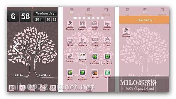 GO主題—粉紅小樹milo0922.pixnet.net__107_00834