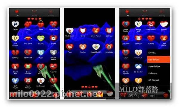 GO 紫藍玫瑰 milo0922.pixnet.net__048_01470