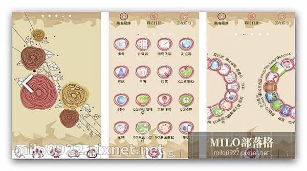 GO主題玫瑰 milo0922.pixnet.net__152_00879
